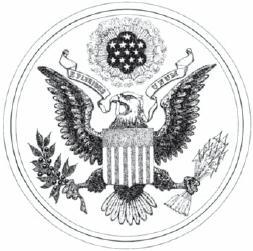 Америка. История США.